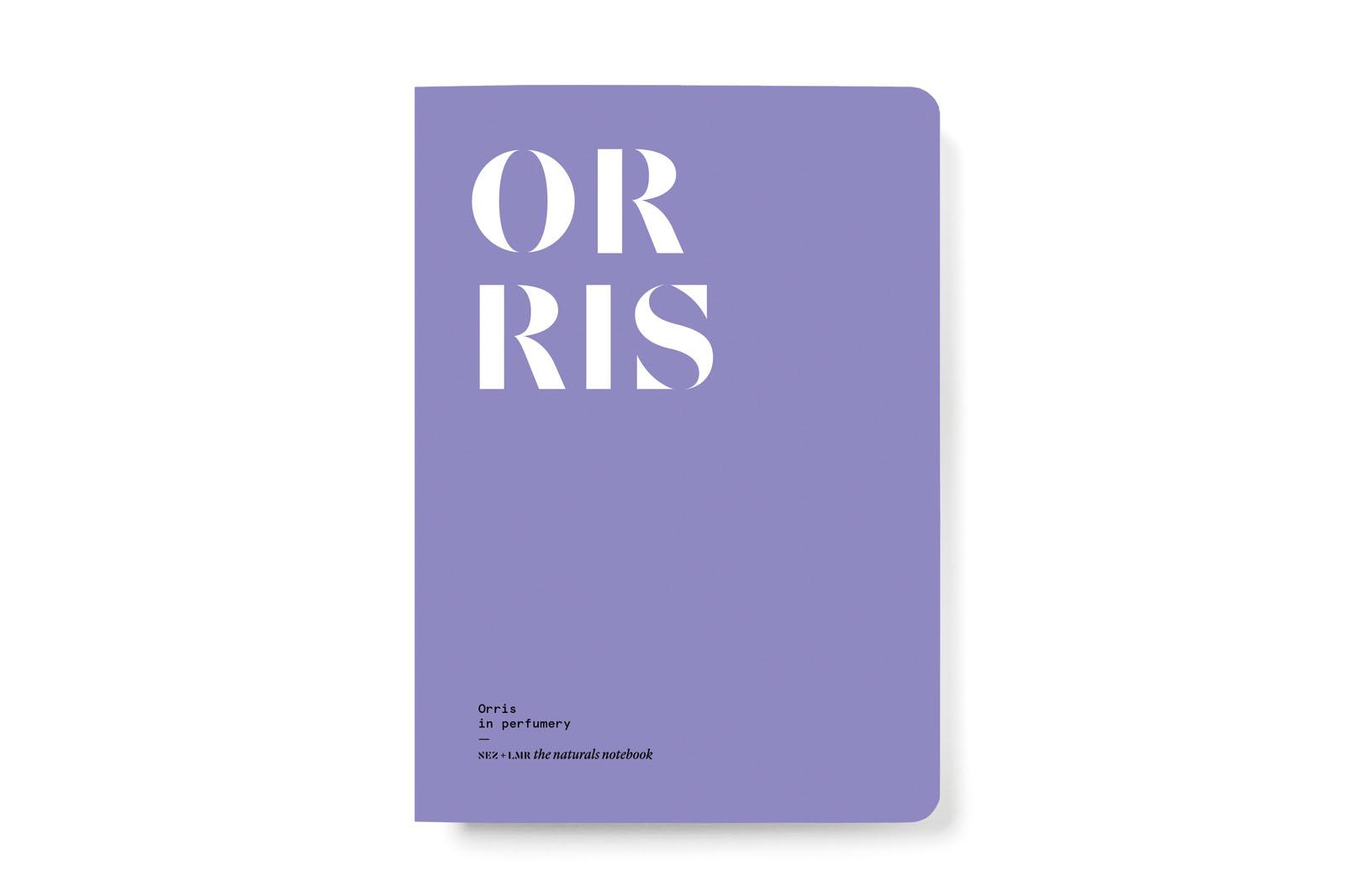 LMR_COUV_ORRIS_PLAT-EN.jpg