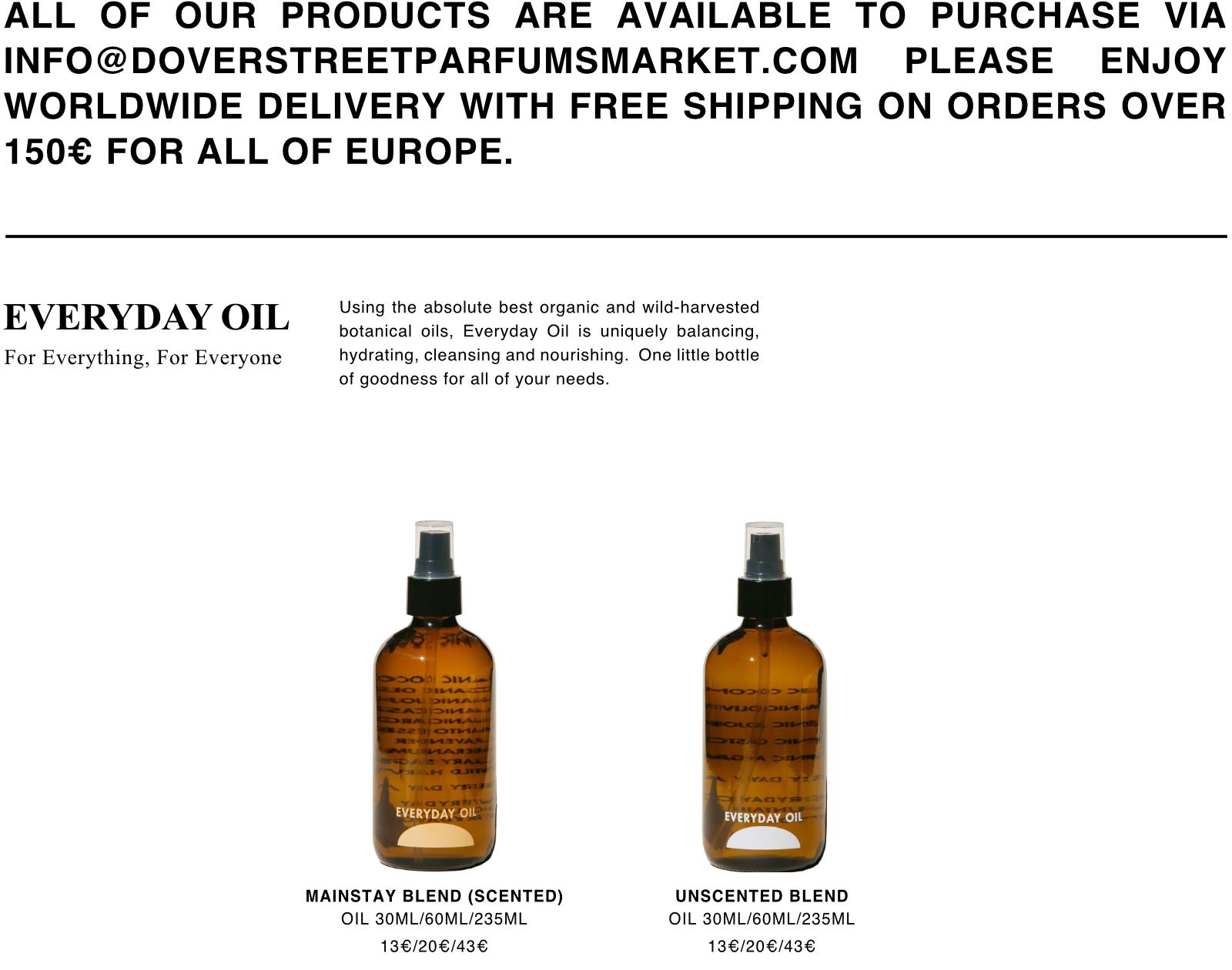 EVERYDAY OIL.jpg