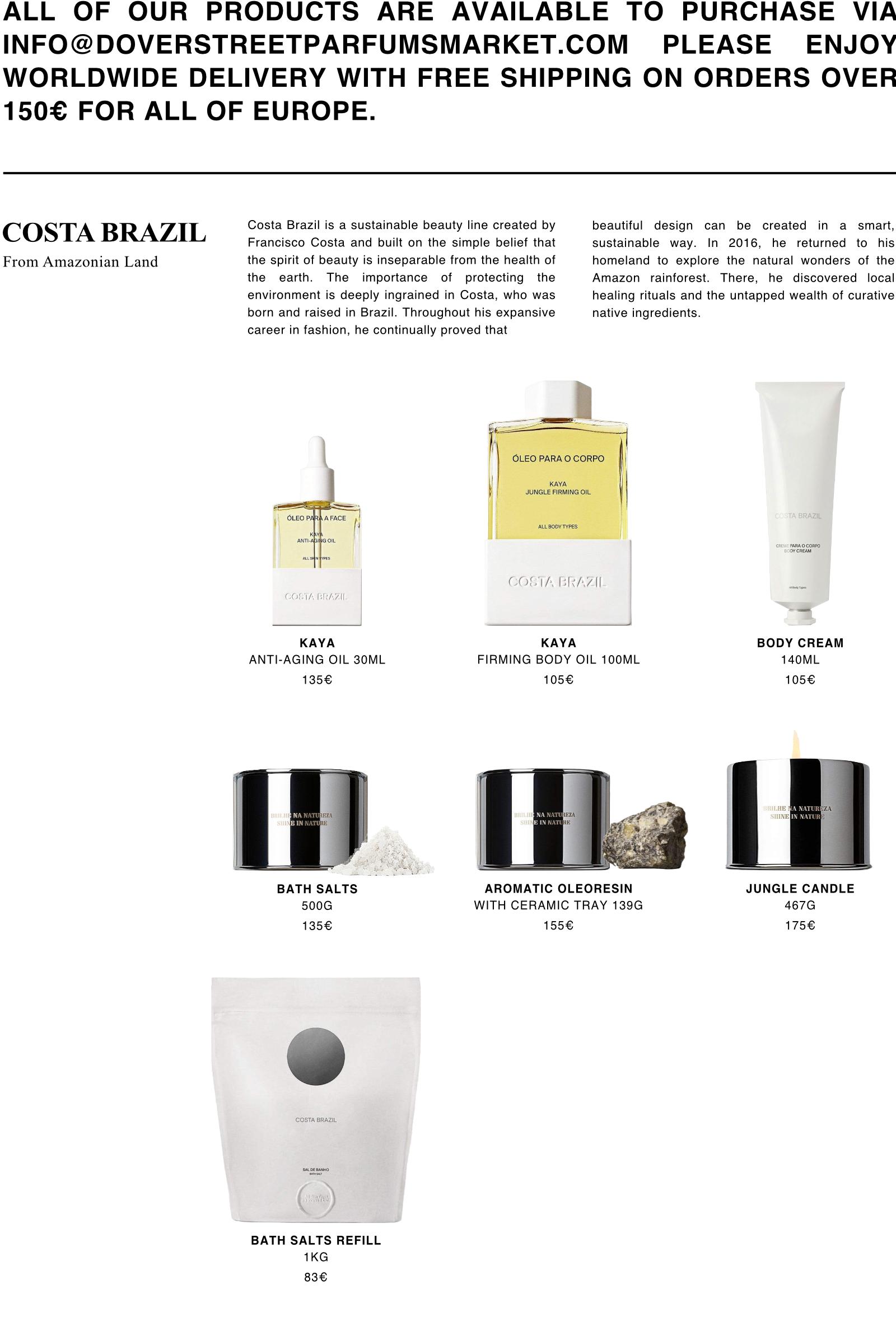 COSTA BRAZIL.jpg