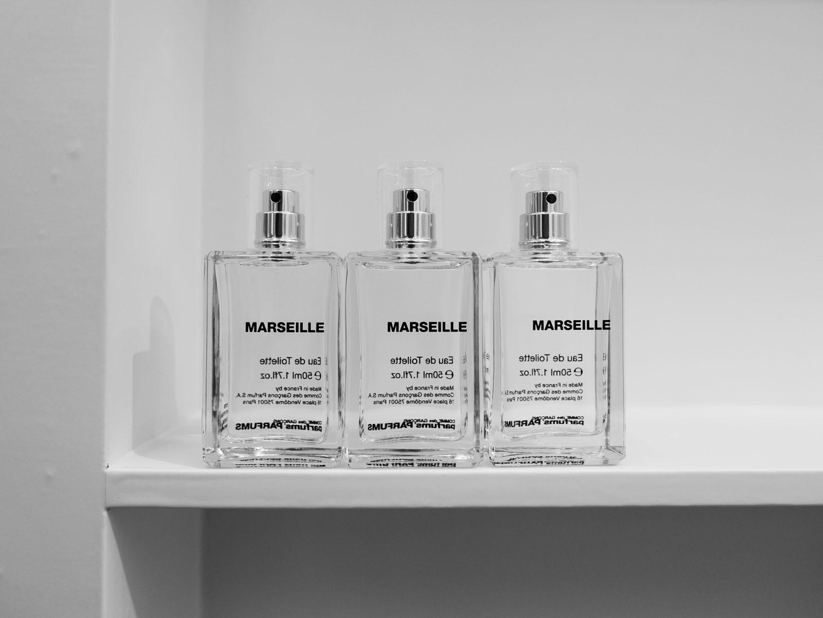 MARSEILLE_10.jpg