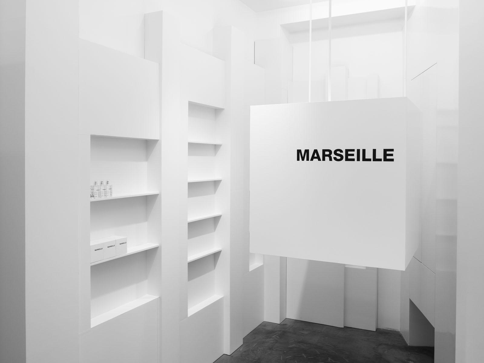 MARSEILLE_3.jpg